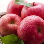 Az ízületi gyulladás tünetei kvercetinnel csökkenthetők