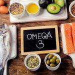 Az omega-3 fogyasztása csökkenti a szívbetegségek kialakulásának kockázatát