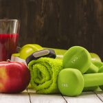 Fogyókúra vagy testmozgás? Mitől lesz egészségesebb a középkorúak szíve?