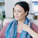 Rekedtség orvoslása házi módszerekkel