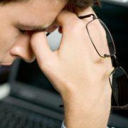 8 betegség, melynek a fáradtság a fő tünete