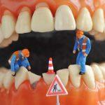 A krónikus betegségek nagy része a szájüregben jelentkező problémákhoz kapcsolódik