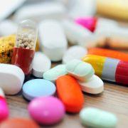A vitaminokat is túl lehet adagolni?