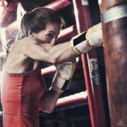 Az edzés és a női ciklus