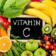 Az immunrendszer fő tápanyaga: C-vitamin