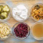 Az optimális egészség biztosítása probiotikumokkal