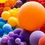 Boldogító színek