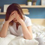 Csökkentse a korai menopauza kockázatait!