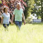Lehet-e cukorbetegen gyalogolni?