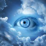 3 gyakorlat, amelyek mentális erőt ajándékoznak bárkinek