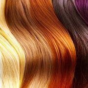 A haj természetes színezői: cékla, gyógynövények, henna, amla és társaik