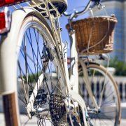 A kerékpározás előnyei nők számára