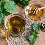 A magyar emberek egyik legjobb gyógyszere: csalántea