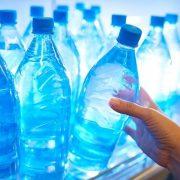 A műanyag termékek és a krónikus betegségek