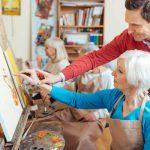 A művészet mentális egészséget és életminőség-javulást eredményez