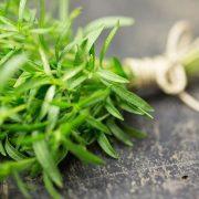 Borsikafű, a vitaminok és ásványi anyagok gazdag tárháza