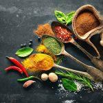 Gyógynövények és fűszerek cukorbetegeknek és a diabétesz megelőzéséért