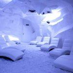 Haloterápia: a só csodálatos gyógyító ereje