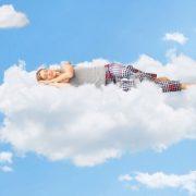 Hogyan segíthet a melatonin az életkorral összefüggő krónikus betegségek megelőzésében?