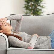 Kapcsolat a Hashimoto-kór és az agyi egészség között