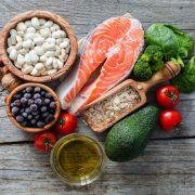 Megfelelő táplálkozás, hogy a szívünk egészséges maradjon