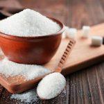 Milyen tápanyagokat von el a szervezetből a cukor?