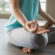 Ötperces stresszoldás egészségünk érdekében