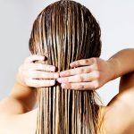 Proteines hajpakolások az egészségesebb hajért