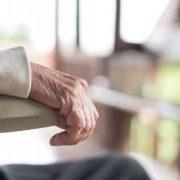 A bélrendszer betegsége és a Parkinson-kór közötti összefüggés