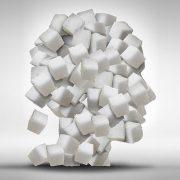 A magas vércukorszint és az agy zsugorodása