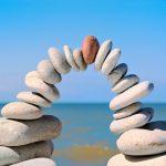 Hormonkiegyensúlyozó tippek