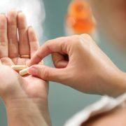 Létfontosságú vitaminok hölgyeknek