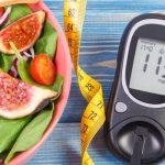 Néhány szó a cukorbetegek diétájáról