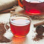 Teák, amelyek üdévé teszik és fiatalítják a bőrt