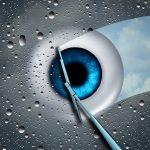 A látásvesztés rémálma