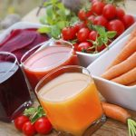 A legjobb táplálékok és gyógynövények vesetisztításra