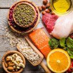 Csökkentse a demencia kockázatát táplálékokkal!