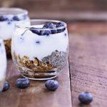 Miért jók a testünknek a probiotikumok?