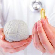 Tiszta gondolkodás vitaminok segítségével