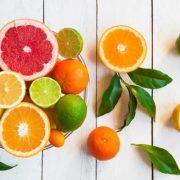 A citrusfélék fogyasztása megakadályozza az elhízással kapcsolatos betegségek kialakulását