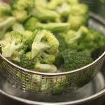 A cukorbetegség megakadályozása a főzési módszerek egyszerű megváltoztatásával