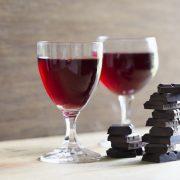 A cukorbetegséget akadályozzák: fahéj, vörös szőlő, bab, kurkuma és társaik