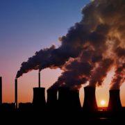 A légszennyezés Alzheimer-kórt is okozhat