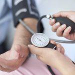 A magas vérnyomás vészjósló tünetei