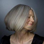 A menopauzával nem ér véget az élet