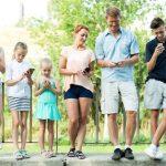 A telefonfüggőség depressziót és szorongást okozhat