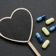 Két tápanyag, amely csökkenti a szív- és érrendszeri megbetegedések kockázatát