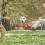 Memóriajavítás és kognitív hanyatlás megelőzése testmozgással