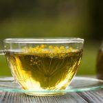 Természetes gyógymódok a konyhából és a kertből