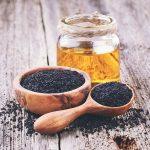 A fekete kömény csökkenti a magas vércukorszintet